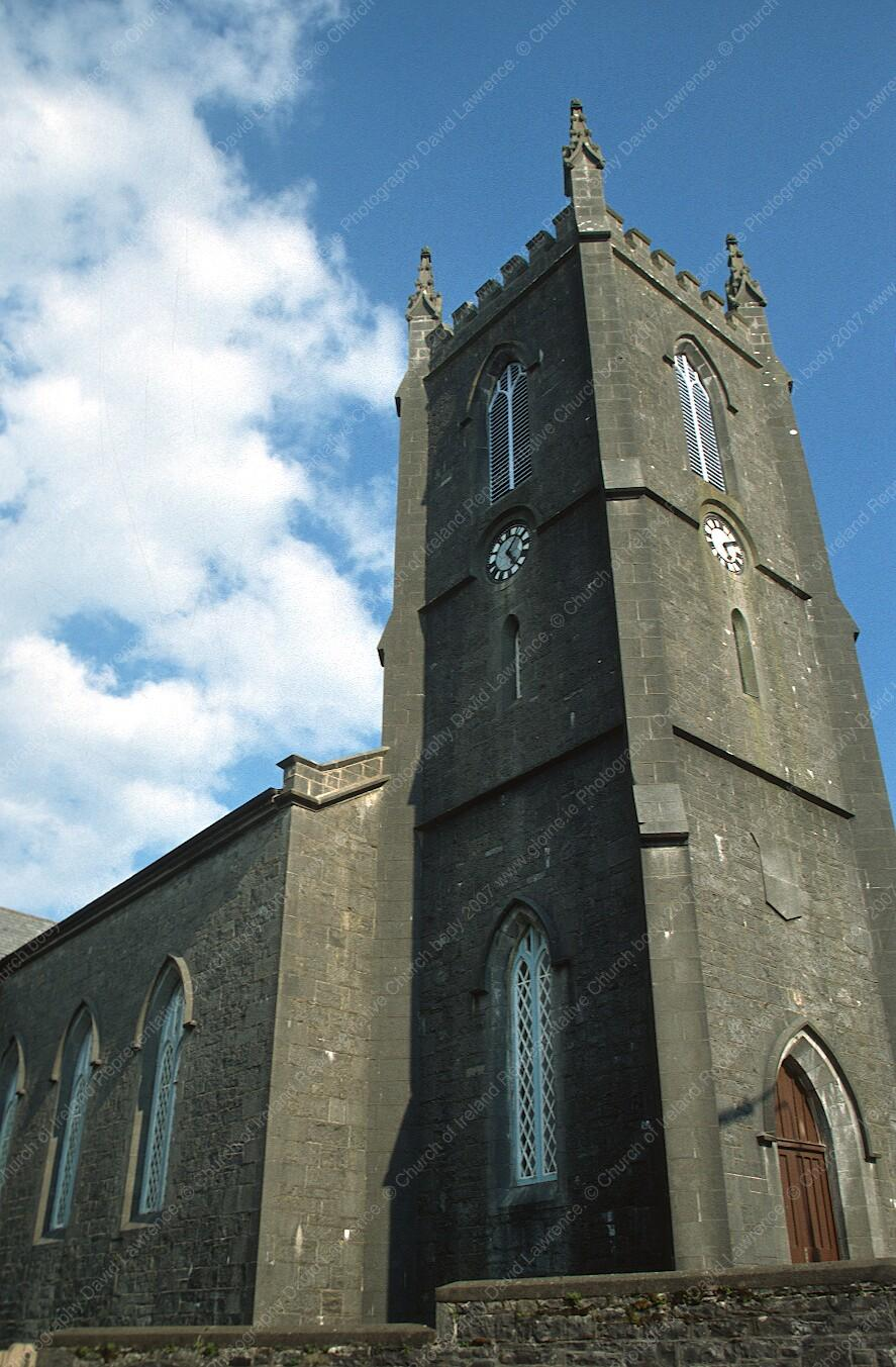 Christian Dating Site for Marriage in Castlebar, Ireland